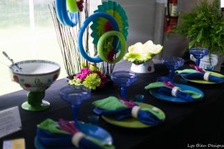 coronado flower show w (56 of 240)