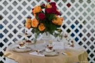 coronado flower show w (61 of 240)