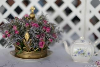 coronado flower show w (64 of 240)
