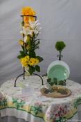 coronado flower show w (70 of 240)