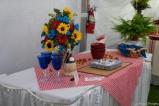 coronado flower show w (78 of 240)