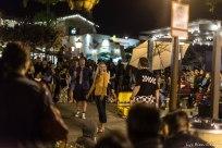 spring busker festival w (1 of 24)