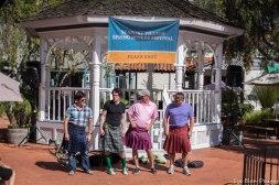 spring busker festival w (12 of 24)