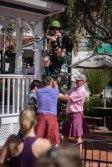 spring busker festival w (16 of 24)