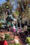 spring busker festival w (17 of 24)