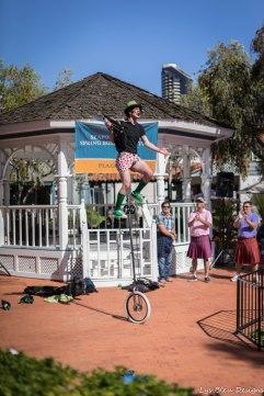 spring busker festival w (21 of 24)