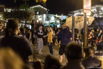 spring busker festival w (3 of 24)