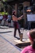 spring busker festival w (7 of 24)
