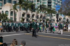 st patrick's parade w (11 of 40)